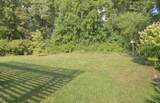 9806 Giverny Circle - Photo 22