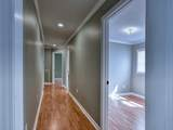 7618 Clapps Chapel Rd - Photo 10