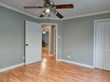 7618 Clapps Chapel Rd - Photo 11