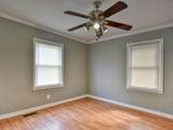 7618 Clapps Chapel Rd - Photo 12