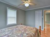 7618 Clapps Chapel Rd - Photo 13