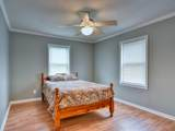 7618 Clapps Chapel Rd - Photo 14