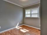 7618 Clapps Chapel Rd - Photo 16