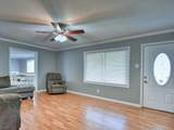 7618 Clapps Chapel Rd - Photo 2