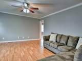 7618 Clapps Chapel Rd - Photo 3