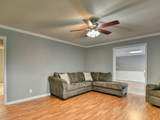 7618 Clapps Chapel Rd - Photo 4