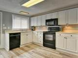 7618 Clapps Chapel Rd - Photo 8