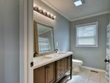 7618 Clapps Chapel Rd - Photo 9