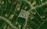 66 Laurel Circle - Photo 40