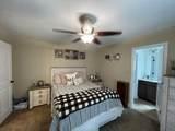 7803 Edwards Place Blvd - Photo 12