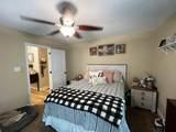 7803 Edwards Place Blvd - Photo 13