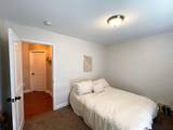 7803 Edwards Place Blvd - Photo 17