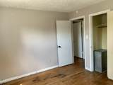 1911 Mcclung Ave - Photo 12
