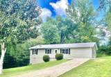 324 Over Hill Drive - Photo 1