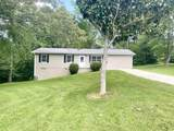 324 Over Hill Drive - Photo 2