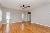 2431 Brown Ave - Photo 10