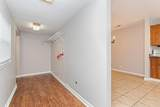 2431 Brown Ave - Photo 18