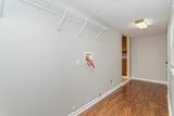 2431 Brown Ave - Photo 19