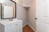 2431 Brown Ave - Photo 25