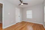 2431 Brown Ave - Photo 27