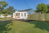 2431 Brown Ave - Photo 3