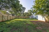 2431 Brown Ave - Photo 40