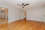 2431 Brown Ave - Photo 8