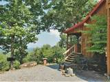 3159 Bear Mountain Lane - Photo 2