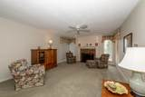 4626 Scenic Point Drive - Photo 10