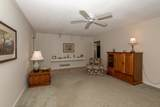 4626 Scenic Point Drive - Photo 11