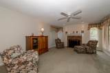 4626 Scenic Point Drive - Photo 12