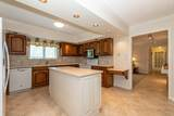4626 Scenic Point Drive - Photo 14