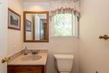 4626 Scenic Point Drive - Photo 18
