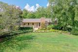 4626 Scenic Point Drive - Photo 2