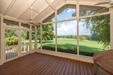 4626 Scenic Point Drive - Photo 20