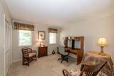 4626 Scenic Point Drive - Photo 24