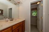 4626 Scenic Point Drive - Photo 28
