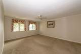 4626 Scenic Point Drive - Photo 29