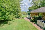 4626 Scenic Point Drive - Photo 3