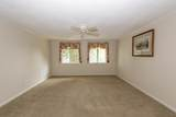 4626 Scenic Point Drive - Photo 30