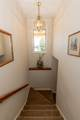 4626 Scenic Point Drive - Photo 32