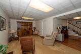 4626 Scenic Point Drive - Photo 33
