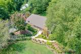 4626 Scenic Point Drive - Photo 4