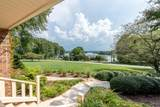 4626 Scenic Point Drive - Photo 7