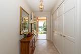 4626 Scenic Point Drive - Photo 8