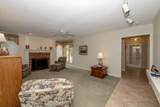 4626 Scenic Point Drive - Photo 9