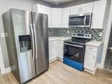 2532 5Th Ave - Photo 10