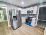 2532 5Th Ave - Photo 11