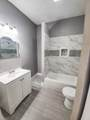 2532 5Th Ave - Photo 13