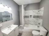 2532 5Th Ave - Photo 14